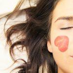 טיפולי פנים קוסמטיים