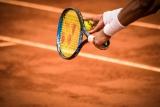 טיפול זוגי בעזרת טניס